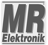 MR-Elektronik.png